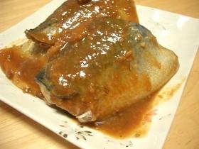 サバの味噌煮.jpg